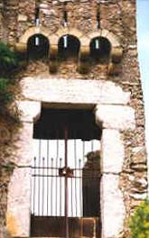 e-castello